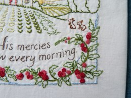 embroidery-detail