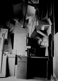 9302d5e0295e59bfc2e557af10c112a7--kurt-schwitters-the-cathedral.jpg