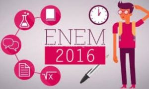 enem-1024x614_c