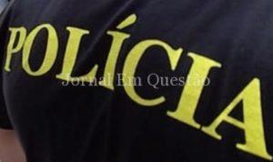 policia31_2