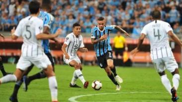 Grêmio_x_Libertad_dbda77f2701958ce31be01dfd3ec4dff4e4cd266