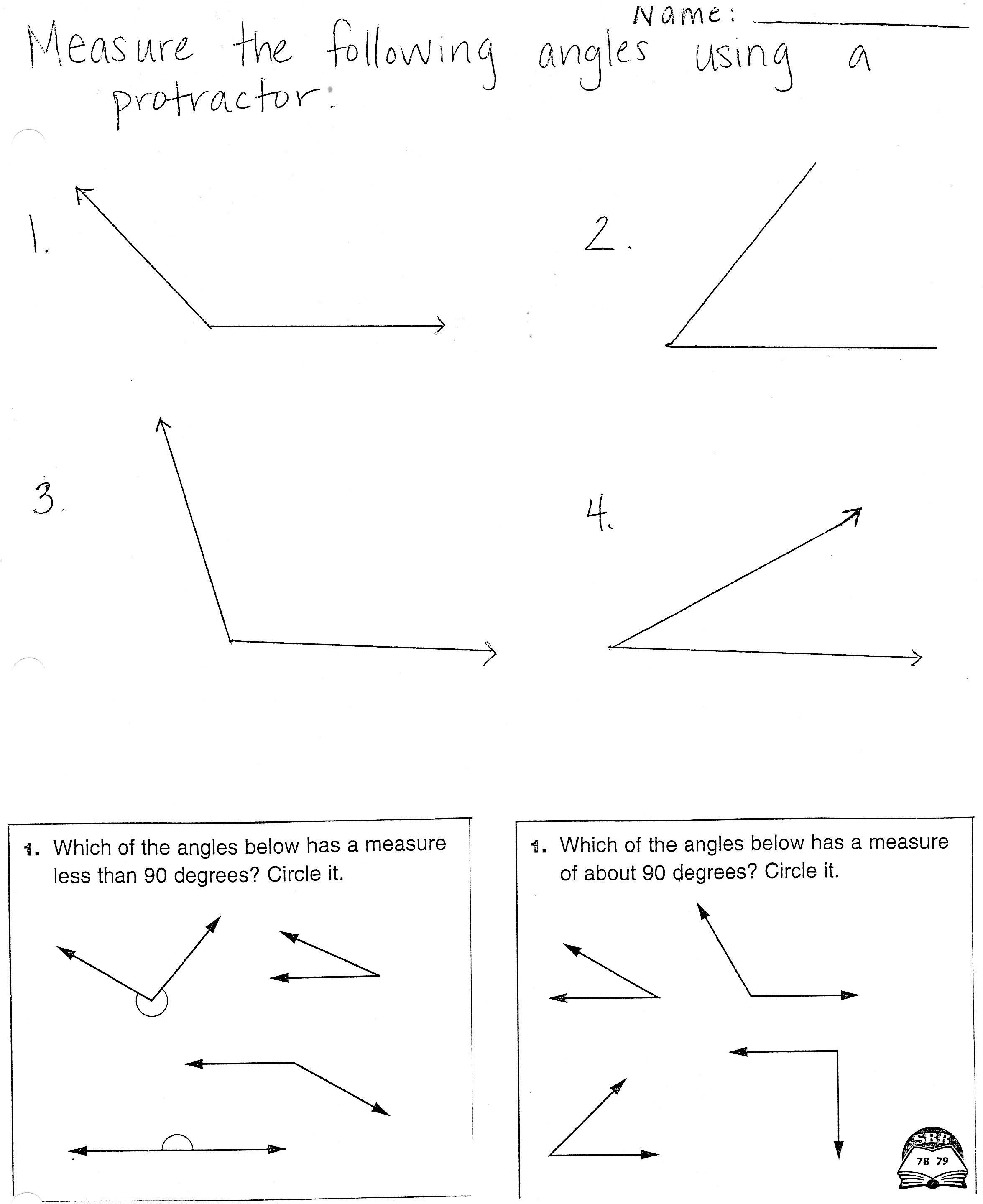 Comfortable Reference Common Dimensions Angles And Heights