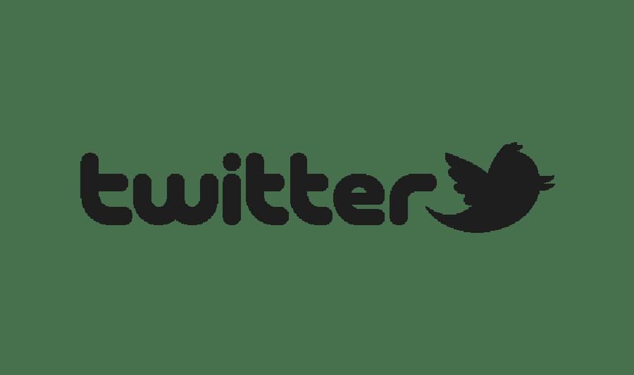 twitter reklamları ajansı