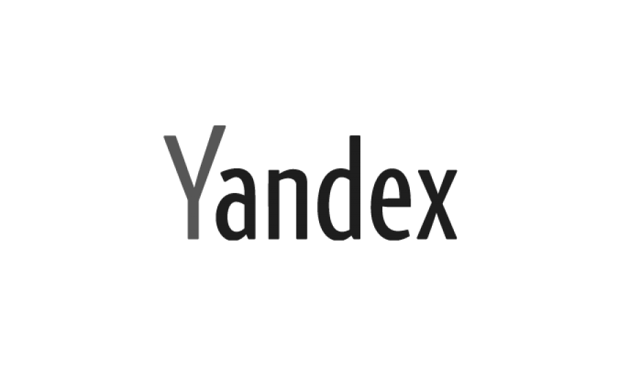 yandex reklamları ajansı