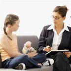 Aile-Danışmanı-Psikolog