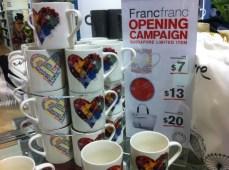 Francfranc 04