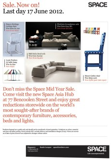 Space-mid-year-sale-2012_03