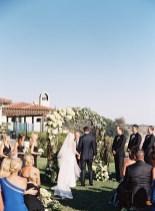 Ceremony_095 copy