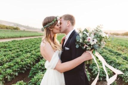 Anna Delores Photography Walnut Grove Wedding Valerie Joey Parisi May 2016-155