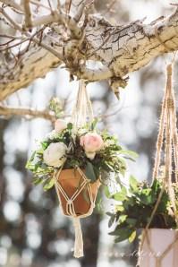Anna Delores Photography Walnut Grove Wedding Valerie Joey Parisi May 2016-27