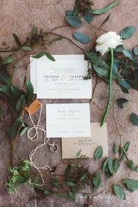 Anna Delores Photography Walnut Grove Wedding Valerie Joey Parisi May 2016-3