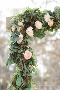 Anna Delores Photography Walnut Grove Wedding Valerie Joey Parisi May 2016-32