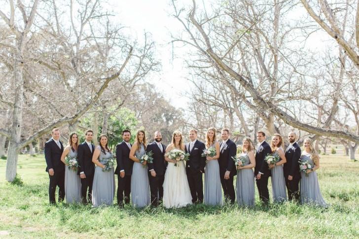 Anna Delores Photography Walnut Grove Wedding Valerie Joey Parisi May 2016-33