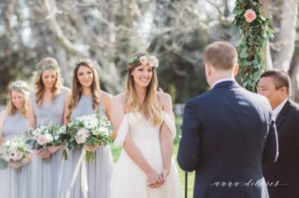 Anna Delores Photography Walnut Grove Wedding Valerie Joey Parisi May 2016-40
