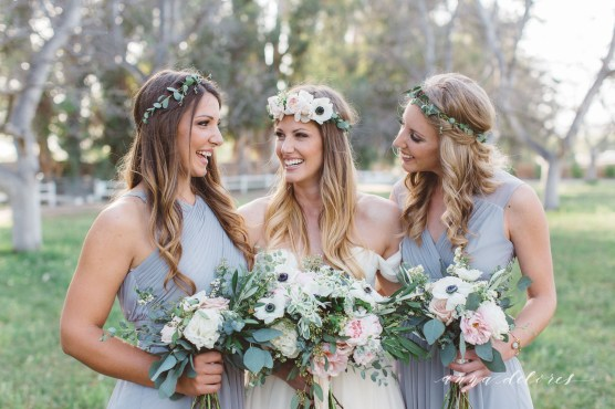Anna Delores Photography Walnut Grove Wedding Valerie Joey Parisi May 2016-52