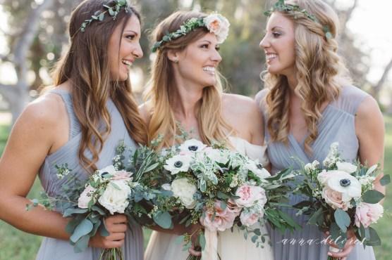 Anna Delores Photography Walnut Grove Wedding Valerie Joey Parisi May 2016-53