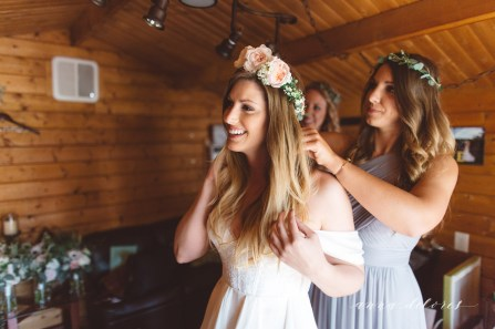 Anna Delores Photography Walnut Grove Wedding Valerie Joey Parisi May 2016-6