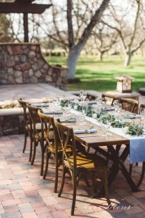 Anna Delores Photography Walnut Grove Wedding Valerie Joey Parisi May 2016-68