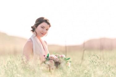 CRP-Styled-Bridal-041516-0019-WEB