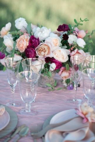 CRP-Styled-Bridal-041516-0035-WEB