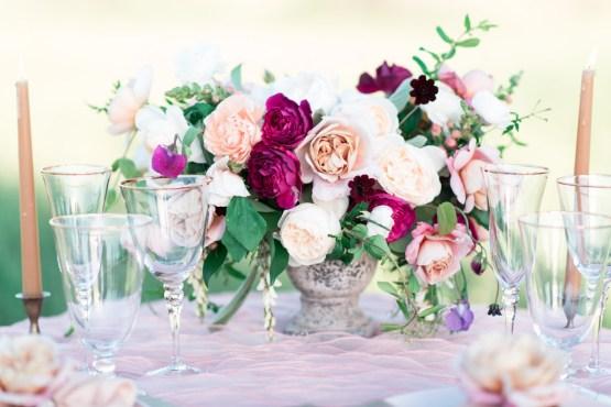 CRP-Styled-Bridal-041516-0039-WEB