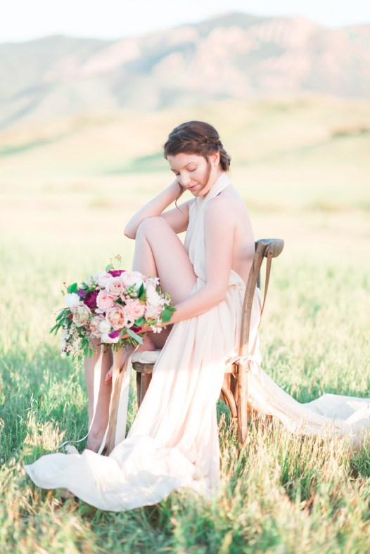 CRP-Styled-Bridal-041516-0065-WEB
