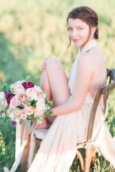 CRP-Styled-Bridal-041516-0068-WEB