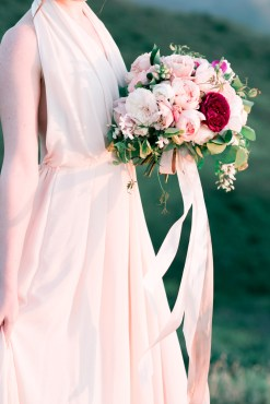 CRP-Styled-Bridal-041516-0078-WEB