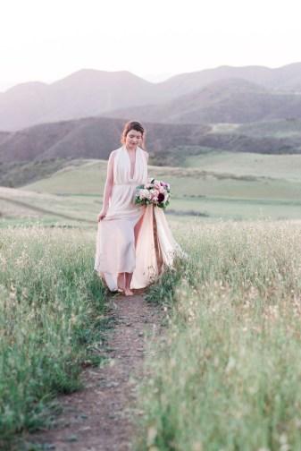 CRP-Styled-Bridal-041516-0082-WEB