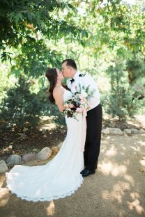 brookeboroughphotography_JoeandRachel-4574