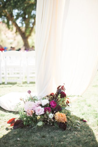 brookeboroughphotography_joeandrachel-3385