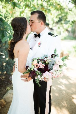 brookeboroughphotography_joeandrachel-4561