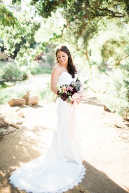 brookeboroughphotography_joeandrachel-4792