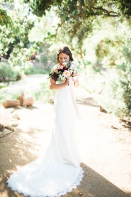 brookeboroughphotography_joeandrachel-4796