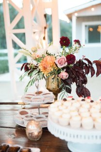 brookeboroughphotography_joeandrachel-4874