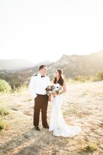 brookeboroughphotography_joeandrachel-5092