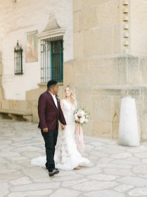eliza-timothy-elopement-130