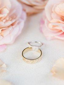 eliza-timothy-elopement-18