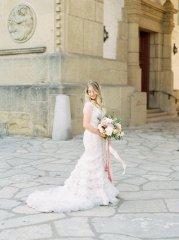 eliza-timothy-elopement-93