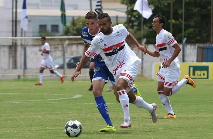 Foto: Rogerio Moroti / Agência Botafogo