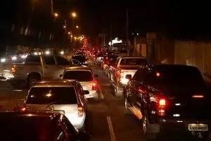 congestionamentoave1