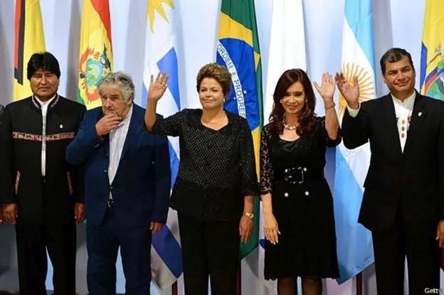 03160512154643_america_latina_eje_progresista_mapa_politico_cambio_624x415_getty