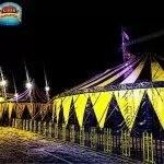 Circo Fantástico3