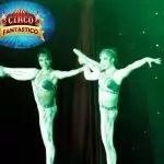Circo Fantástico4