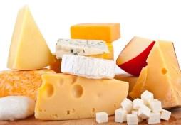 mercadão queijo e doces
