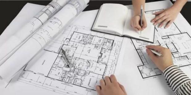 Mais de 1300 protocolos foram formalizados para a Lei de Regularização de Construções