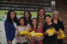 educacao_premio_literario_-_modalidade_desenho_-_1306