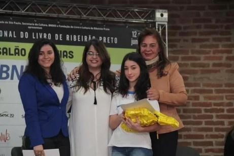 educacao_premio_literario_-_modalidade_poema_-_1306