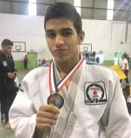 judo_2806_divulgacao_3