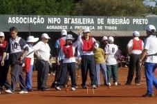nipo_torneio_intercolonial_fotojfpimenta__mgm6594_(7)